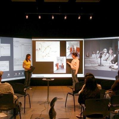 Jak przygotować dobrą prezentację multimedialną?