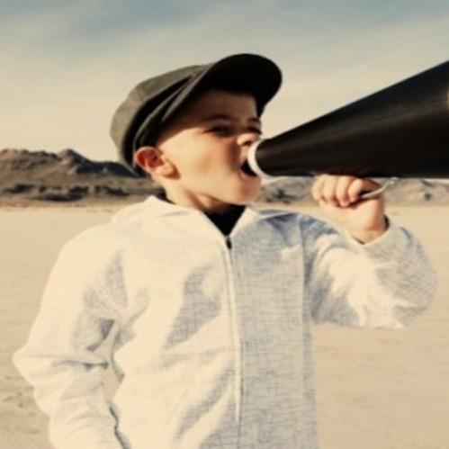 Jak postępować z aroganckimi i apodyktycznymi dziećmi?