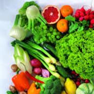 Co należy wiedzieć o wegetarianizmie?