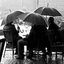 Jak pokonać nudę w deszczowy dzień?