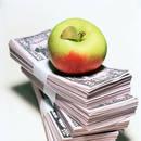 Jak oszczędzać na jedzeniu?