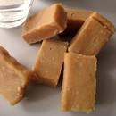 Przepis na krówki o smaku waniliowym