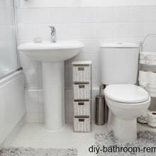 Jak powiększyć optycznie przestrzeń w mieszkaniu?