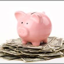 Jak zmniejszyć koszty utrzymania w dużym mieście?