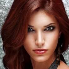 Jakie są naturalne sposoby farbowania włosów?