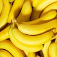 Jak zrobić banany w cieście?