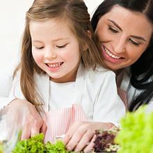 W jaki sposób zachęcać niejadka do jedzenia?