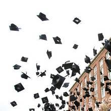 Jak zostać doktorantem na uczelni?