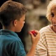 Jaka jest babcia z prawdziwego zdarzenia?