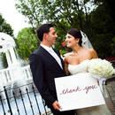 Sposoby na podziękowanie rodzicom na weselu