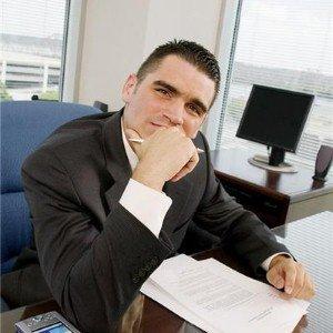 Jak napisać referencje dla pracownika?