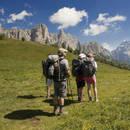 Jak się spakować na wycieczkę w góry?