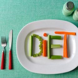 Odchudzanie – jakich błędów unikać?
