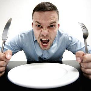 Diety niskokaloryczne