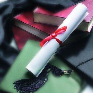 Jak napisać dobrą pracę dyplomową?