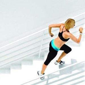 Wybieraj schody