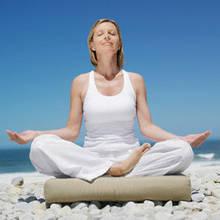 Jak się skutecznie odstresować?