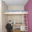 Na jaki kolor pomalować małe pomieszczenie?