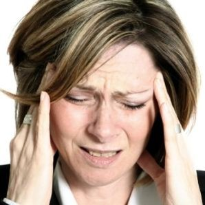Jak domowym sposobem zwalczyć ból głowy?