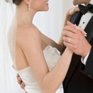 Jak przygotować pierwszy taniec weselny?