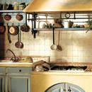 Jakie dodatki wybrać do kuchni prowansalskiej?
