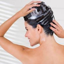 Jak często powinno się myć włosy?