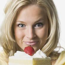 Jak skutecznie ograniczyć słodycze?