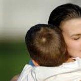 Jak przyznać się do winy i przeprosić dziecko?