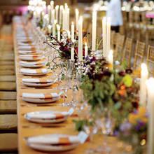 Jak wybrać menu na wesele?