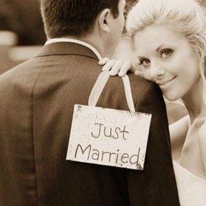 Pomysły na ślubną sesję zdjęciową