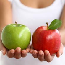 Dlaczego powinieneś jeść jabłka?