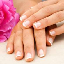Jak mieć zadbane paznokcie?