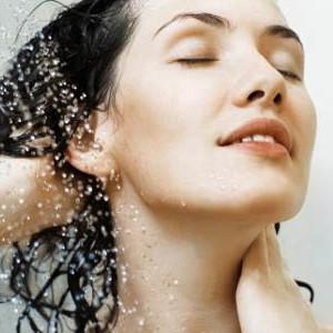 Jakie środki stosować do mycia włosów?