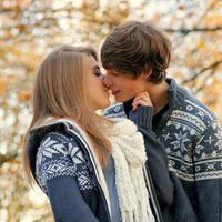 Jak rozpoznać prawdziwą miłość?