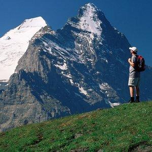 Co należy zabrać ze sobą w góry?