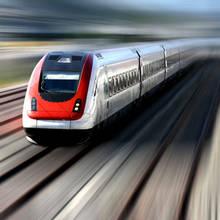 Jak podróżować pociągiem po Polsce?