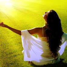 Na czym polega medytacja?