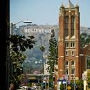 Zwiedzanie Hollywood – co zobaczyć?