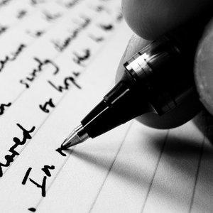 Jak zacząć pisać książkę?
