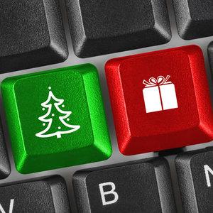 Jak sprawić, by w domu panował świąteczny nastrój?