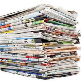 Jak wykorzystać gazetki reklamowe?