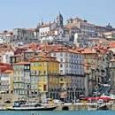 Co warto zobaczyć w Porto?