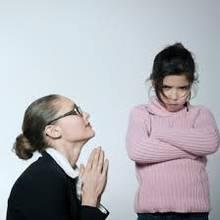 Jakie są najbardziej powszechne błędy wychowawcze?