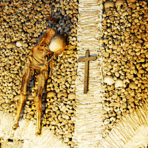 Kaplica Kości