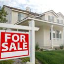 Jak oprowadzać po mieszkaniu potencjalnych nabywców?