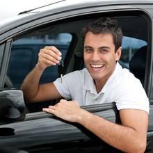 Na co zwrócić uwagę, kupując używany samochód?