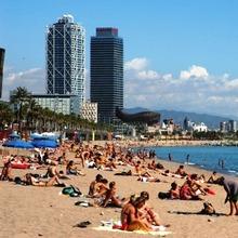 Hiszpania – najpiękniejsze plaże