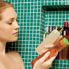 Jakie informacje zawierają etykiety kosmetyków?