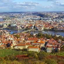 Ciekawostki turystyczne z Czech