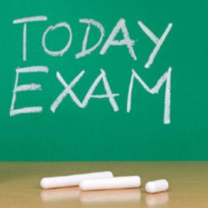 Skuteczne przygotowanie do egzaminu